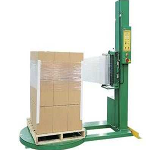 stretch film packing machine3.png